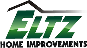 Eltz Home Improvements