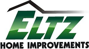 Eltz Home Improvements